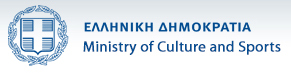 ministery-of-culture