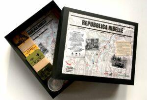 Repubblica Ribelle