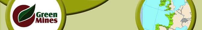 Courrier de Philippe Cayla – Programme européen «Green Mines Atlanterra»