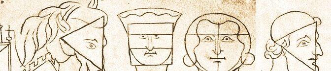 Séminaire Technique et science du Moyen Âge à la Renaissance