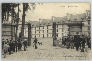carte-postale-fautras-n2-1