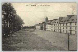carte-postale-fautras-n4-1