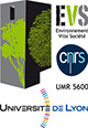 Logo_UMR5600_2011
