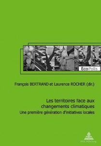 574093_Bertrand_Rocher