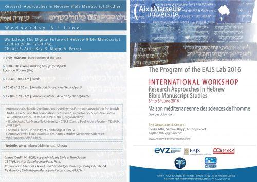 prog-print-eajslab-copie_page_1