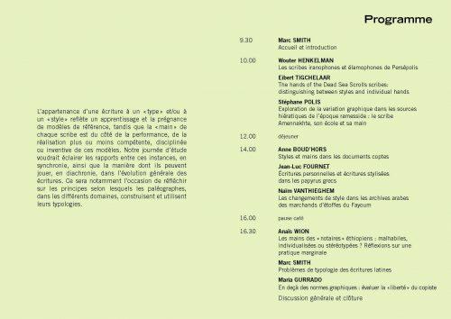 programme_grtp_7_decembre2016_page_2