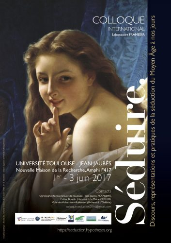 affiche_seduction-1