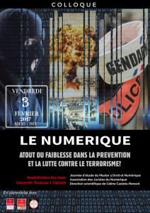 affiche-colloque-3-fe-769-vrier-2017-finale_1485181995879-png