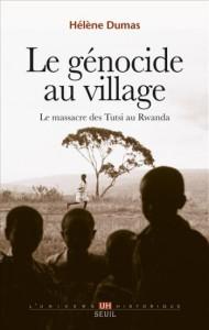genocide village