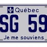 chronologique VS thématique : réforme de l'enseignement de l'histoire du Québec