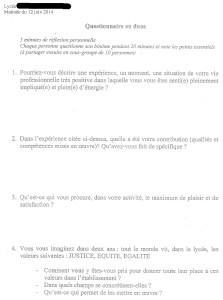 questionnaire.coach
