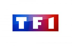 tf1-change-son-habillage-et-son-logo