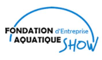 aquatique-show