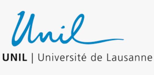 Report du colloque de Lausanne
