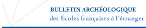 Rapport 2019 (BAEFE 2020)