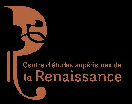 logo_cesr