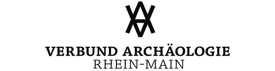 Verbund Archäologien Rhein-Main VARM