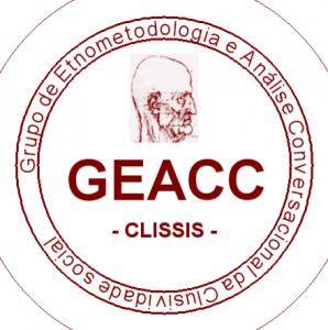 icon-geacc