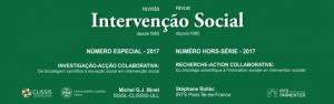 revista-intervencao-social-numero-especial