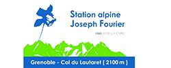 logo_SAJF_CMJN_UMS3370
