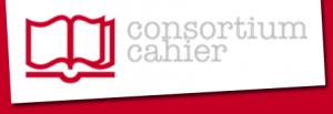 logo-consortium-cahier