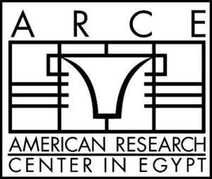 Le projet de field school (2018) est financé par l'American Research Center In Egypte (ARCE). Le Musée Egyptien du Caire met une partie de ses locaux à disposition.