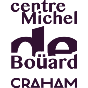 logo du Craham
