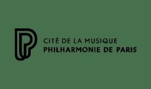 logo-philharmonie-def