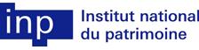 logo_inp_v2