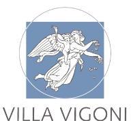 villa-vigoni-logo