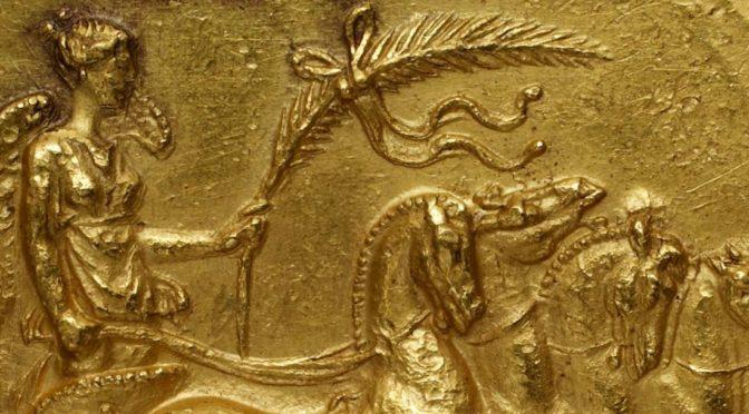 CAPES et Agrégation 2020: L'Antiquité en questions en Histoire, Lettres classiques et Philosophie