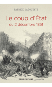 le-coup-detat-du-2-decembre-1851