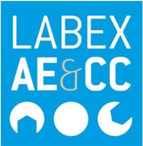 logo-labex-aecc-seul