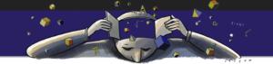 Icone de l'archive ouverte HAL
