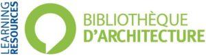 Archives et Bibliothèque d'Architecture (A&Ba)