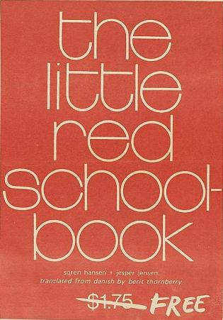 little-red-schoolbook