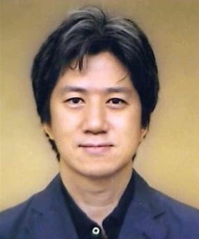 sanghoon-kang