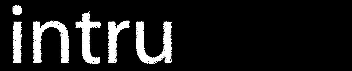 InTRu - EA 6301