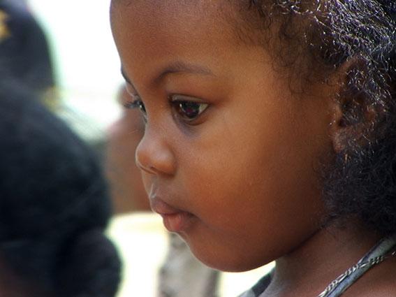 Bebe-fille-creole-Ile-Maurice-2006-s.jpg