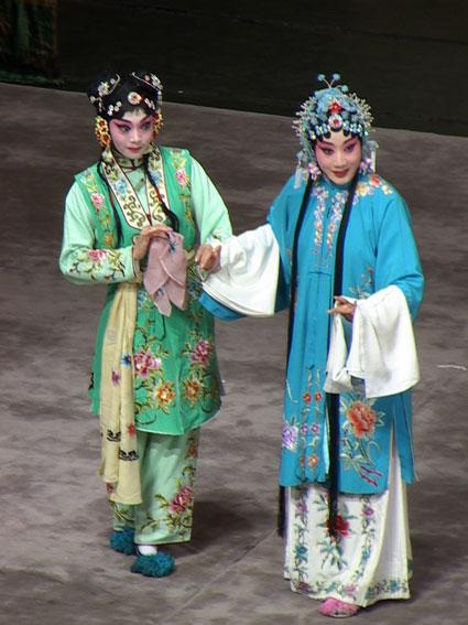 Beijing-Opera-025-s.jpg