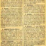 jpg/La_Gographie_vivante_d_Onsime_Reclus_Cours_prparatoire_et_CM1-_en_1926.jpg
