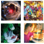 jpg/brochure-innovation-recherche_136347-2.jpg