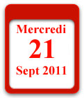 Date-congre_s-Afea-2011_21-09.jpg