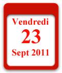 Date-congre_s-Afea-2011_23-09.jpg