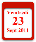 jpg/Date-congre_s-Afea-2011_23-09.jpg