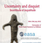 jpg/EASA-poster-2012.jpg