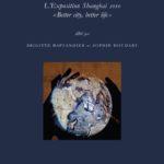 ethnographier l'universel