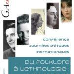 jpg/Flyer_Femmes_ethnologues.jpg