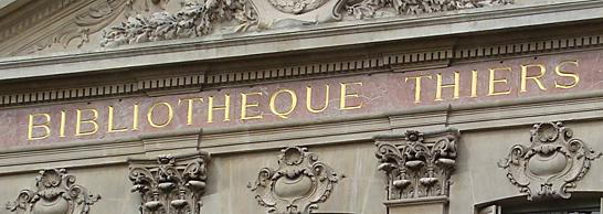 bibliotheque_thiers_0