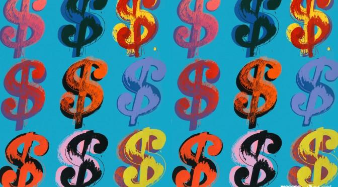 Art et économie, une histoire partagée – Congrès AFHE 2016